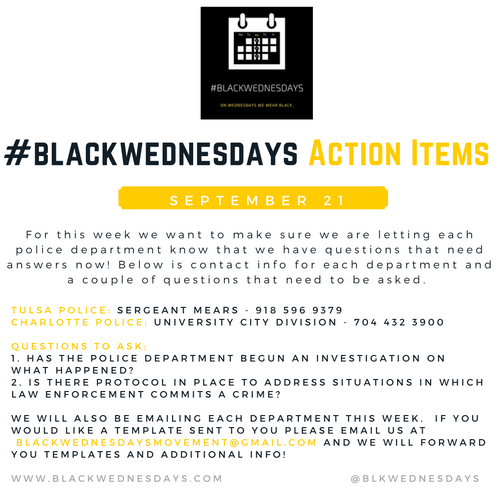 blackwednesdayaction-items